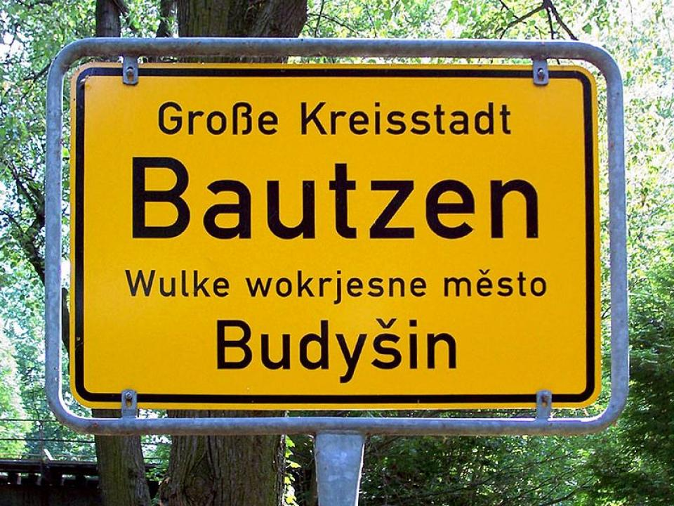 高地ドイツ語と低地ドイツ語の違...