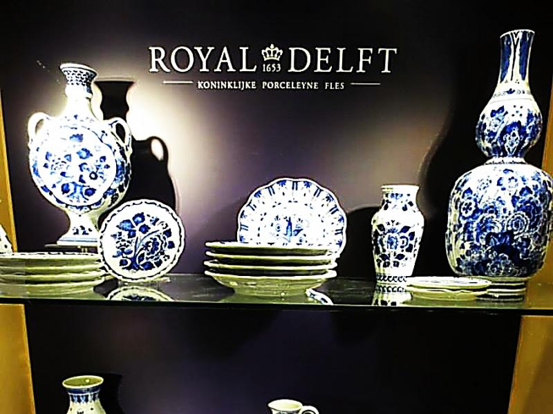 Royal-Delft