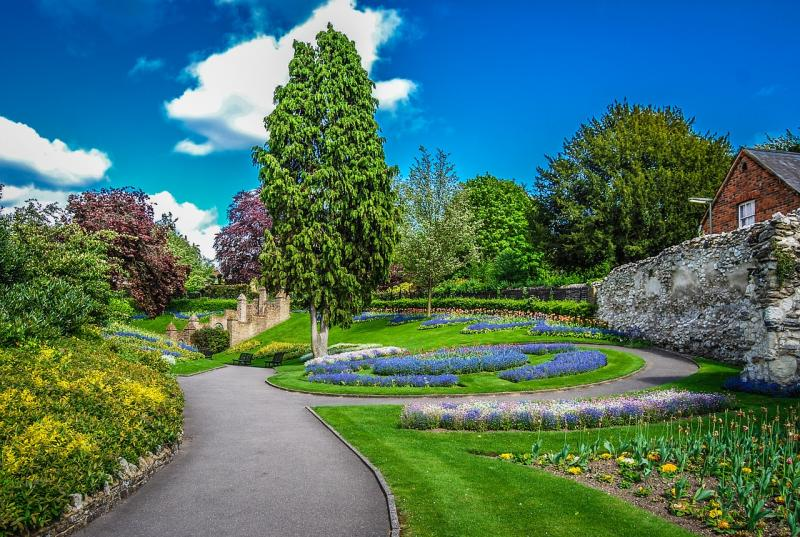 park-of-london