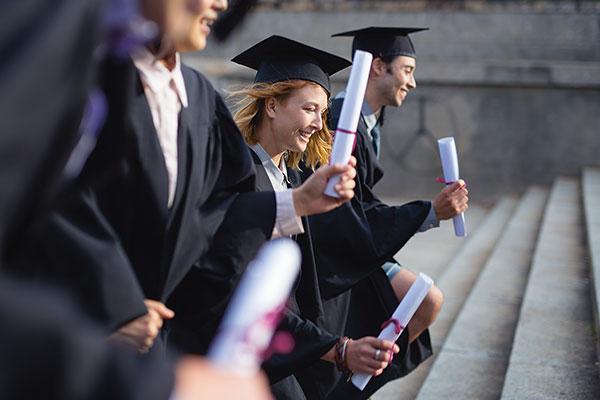 留学に興味持った人は受けるべきテスト「海外大学診断」