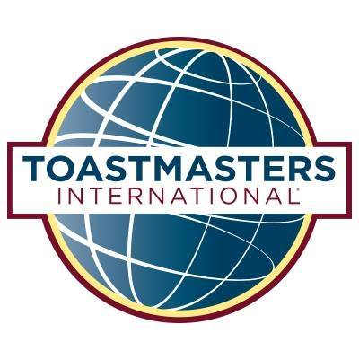 Toastmasters Internationalのロゴ